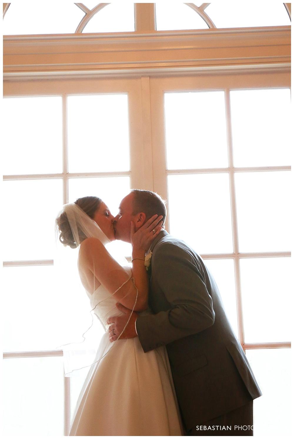Sebastian_Photography_Wadsworth_Mansion_Middletown_CT_Wedding_Portraits_Spring30.jpg