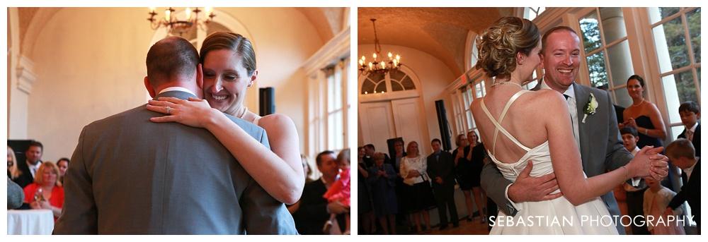 Sebastian_Photography_Wadsworth_Mansion_Middletown_CT_Wedding_Portraits_Spring36.jpg