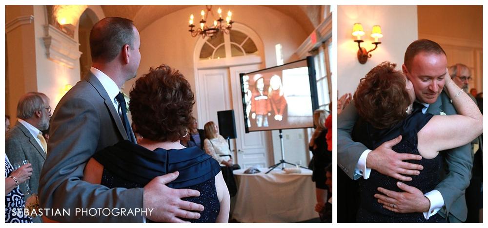 Sebastian_Photography_Wadsworth_Mansion_Middletown_CT_Wedding_Portraits_Spring38.jpg