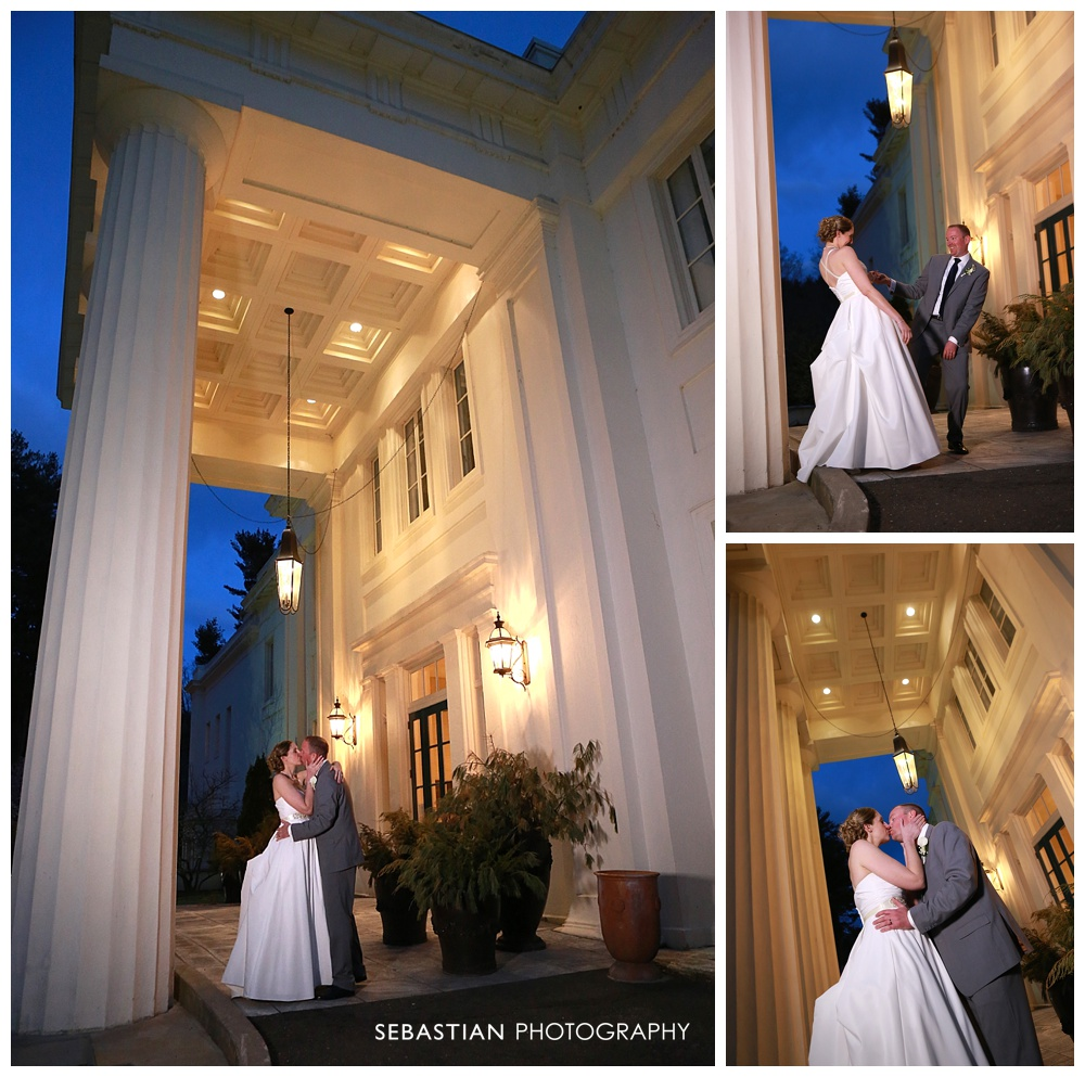 Sebastian_Photography_Wadsworth_Mansion_Middletown_CT_Wedding_Portraits_Spring25.jpg