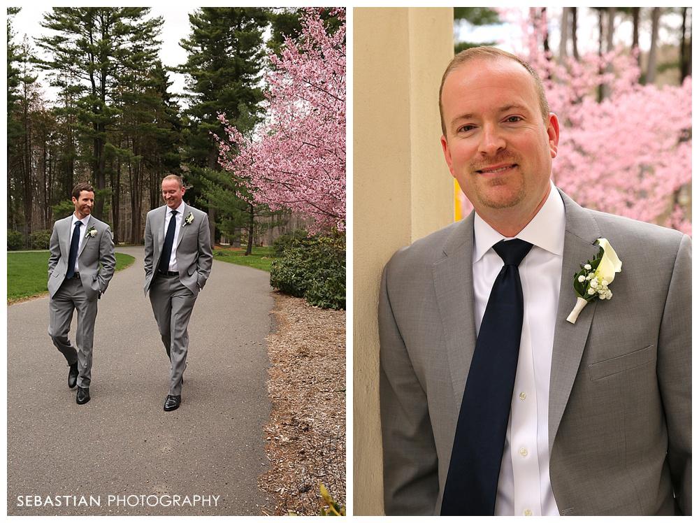 Sebastian_Photography_Wadsworth_Mansion_Middletown_CT_Wedding_Portraits_Spring09.jpg