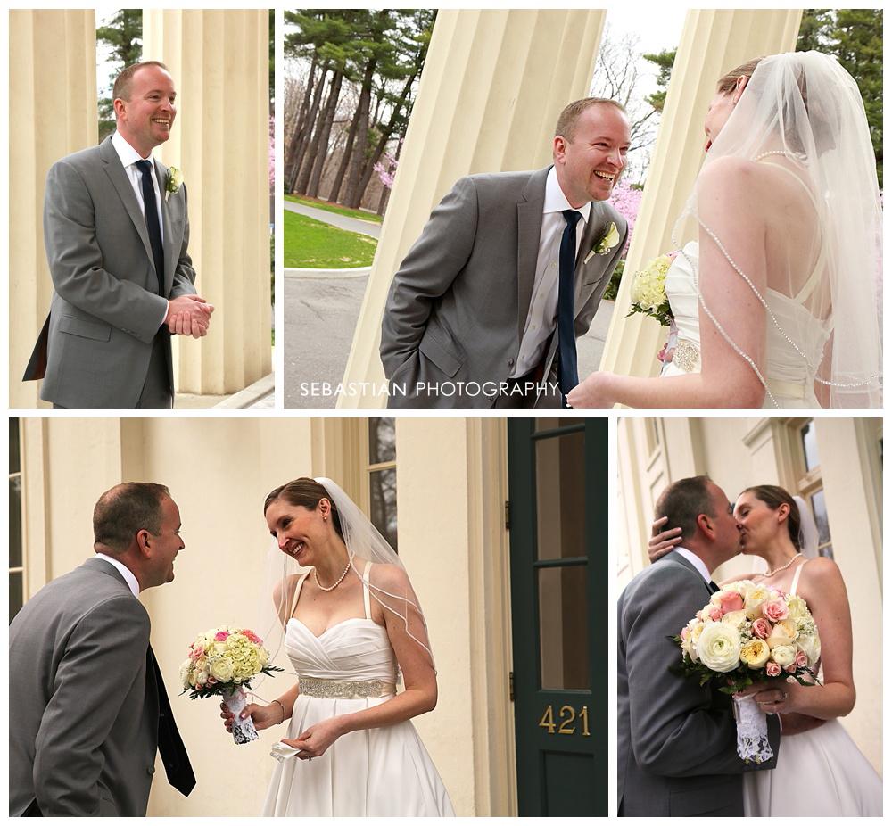 Sebastian_Photography_Wadsworth_Mansion_Middletown_CT_Wedding_Portraits_Spring10.jpg