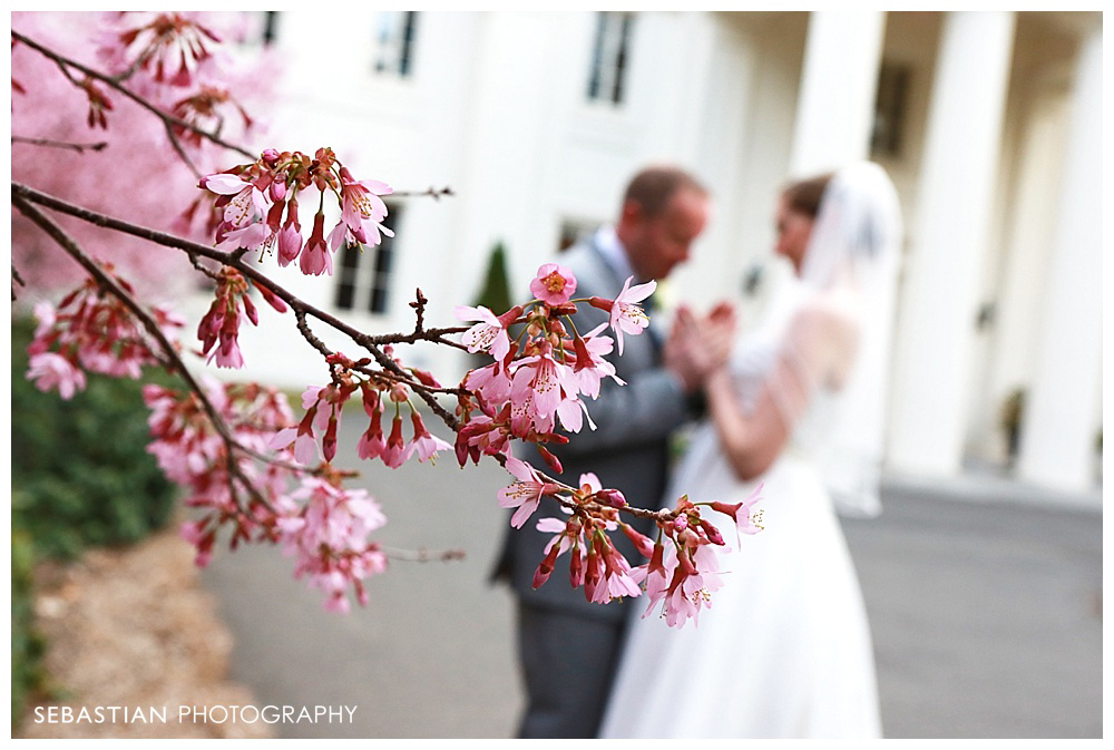 Sebastian_Photography_Wadsworth_Mansion_Middletown_CT_Wedding_Portraits_Spring17.jpg