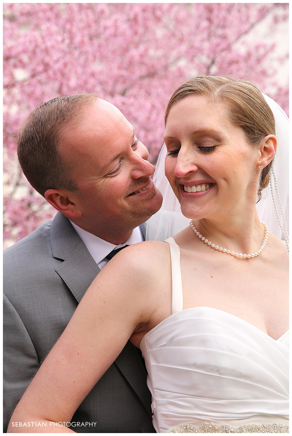 Sebastian_Photography_Wadsworth_Mansion_Middletown_CT_Wedding_Portraits_Spring18.jpg