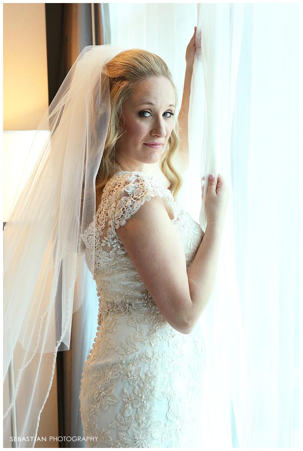 Sebastian_Photography_Lake_Of_Isles_NorthStonington_CT_Wedding_Pictures_05.jpg
