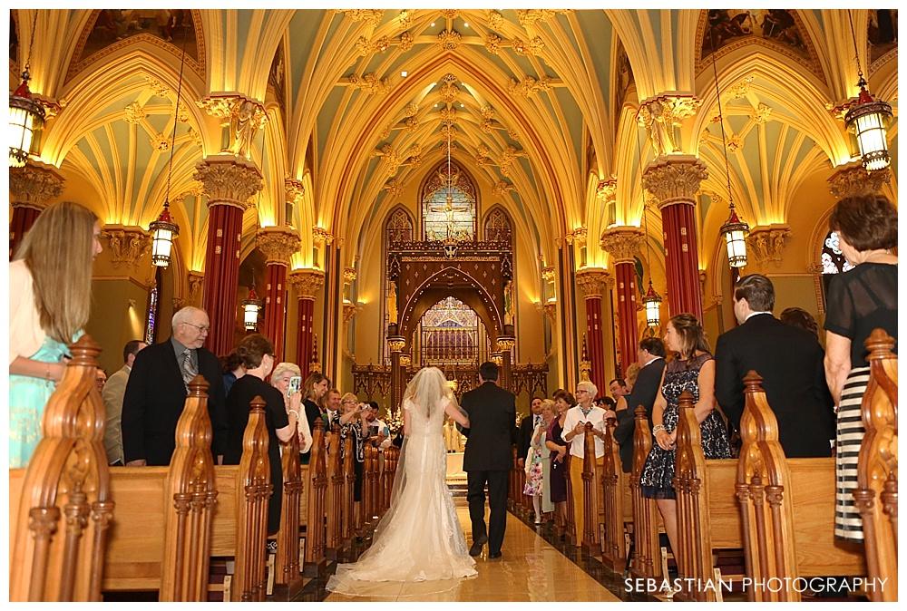 Sebastian_Photography_Lake_Of_Isles_NorthStonington_CT_Wedding_Pictures_14.jpg