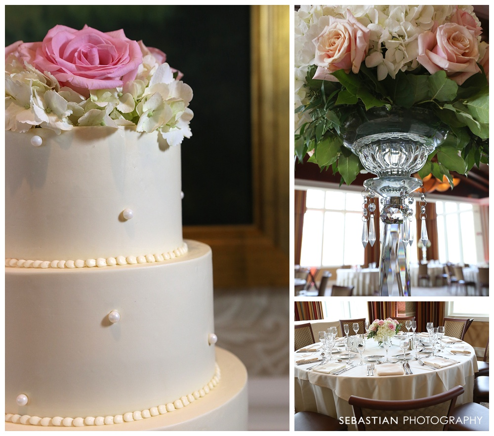 Sebastian_Photography_Lake_Of_Isles_NorthStonington_CT_Wedding_Pictures_18.jpg