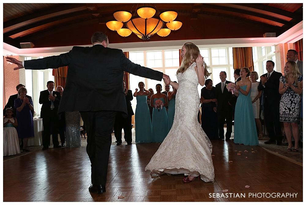 Sebastian_Photography_Lake_Of_Isles_NorthStonington_CT_Wedding_Pictures_26.jpg