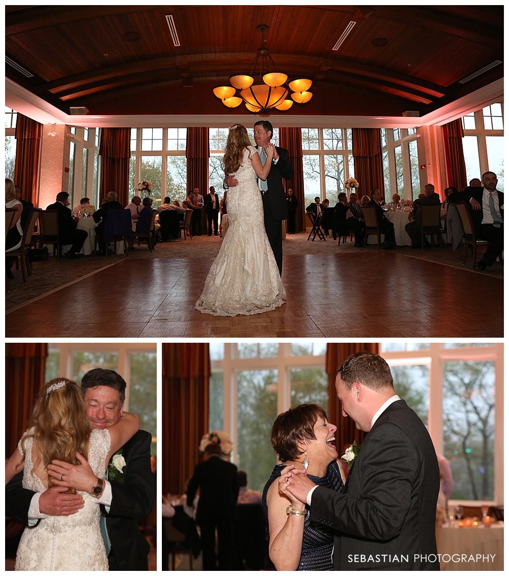 Sebastian_Photography_Lake_Of_Isles_NorthStonington_CT_Wedding_Pictures_29.jpg