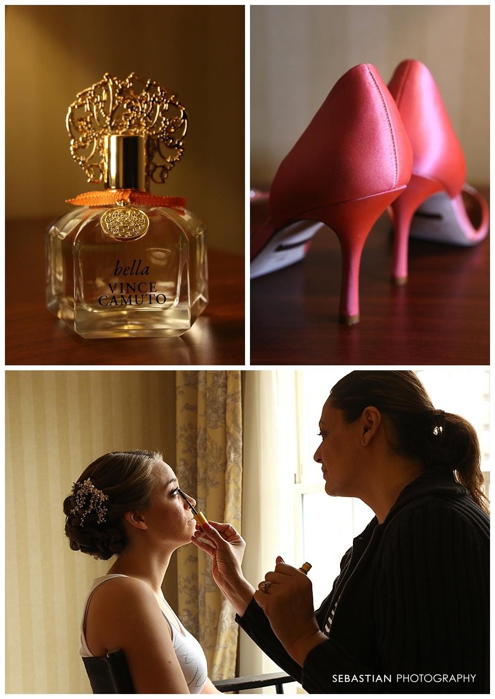 Sebastian_Photography_StClements_Portland_CT_Wedding_Pictures_01.jpg
