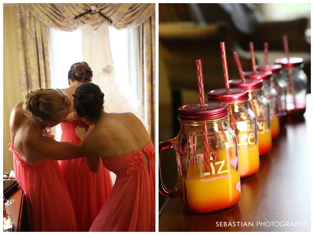Sebastian_Photography_StClements_Portland_CT_Wedding_Pictures_02.jpg
