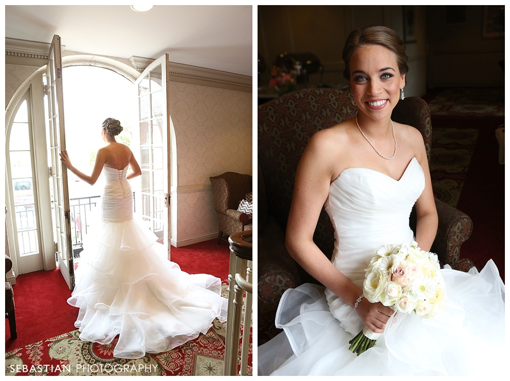 Sebastian_Photography_StClements_Portland_CT_Wedding_Pictures_05.jpg