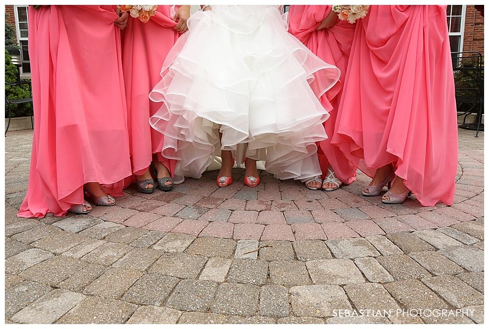Sebastian_Photography_StClements_Portland_CT_Wedding_Pictures_07.jpg