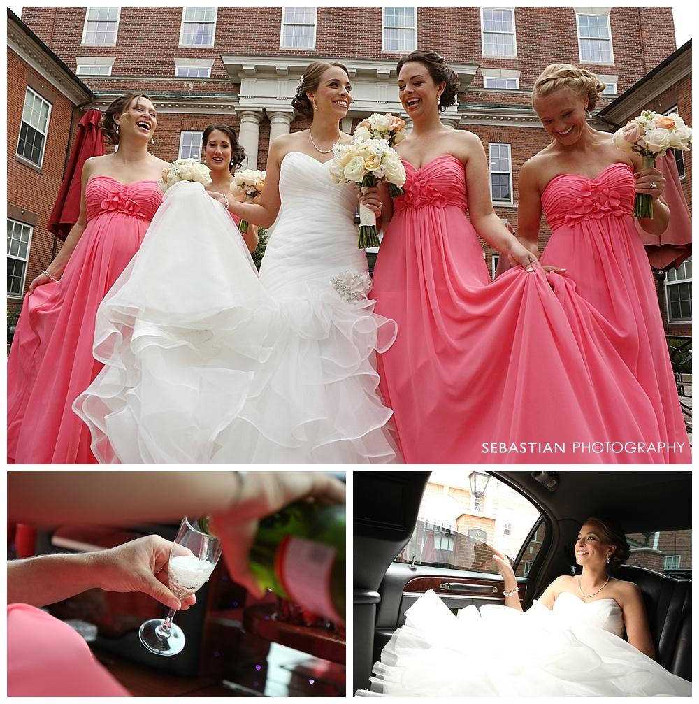 Sebastian_Photography_StClements_Portland_CT_Wedding_Pictures_08.jpg