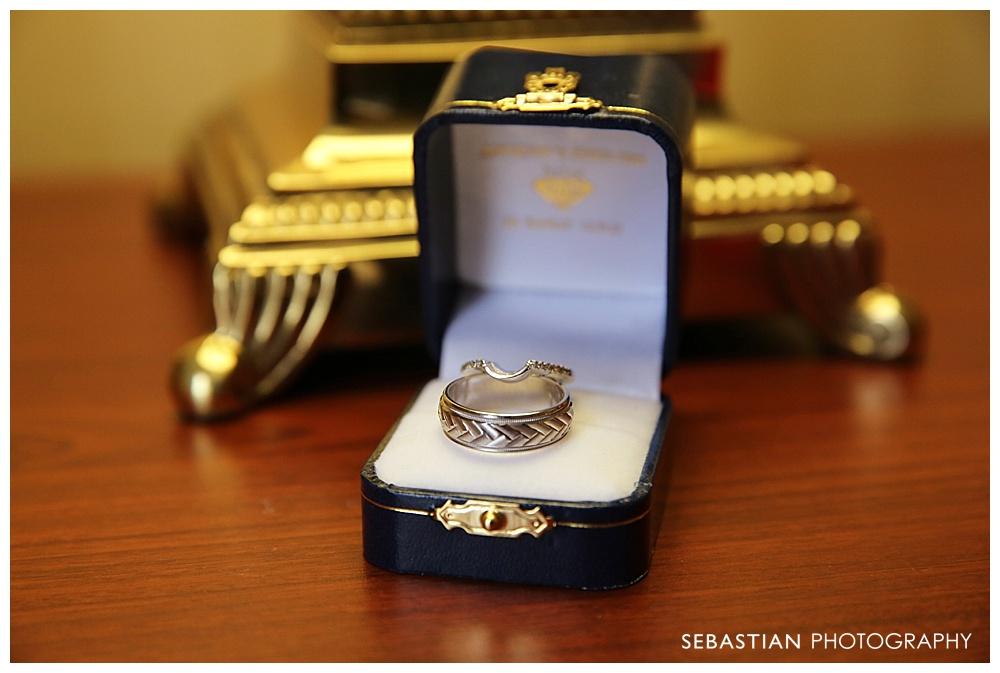 Sebastian_Photography_StClements_Portland_CT_Wedding_Pictures_09.jpg