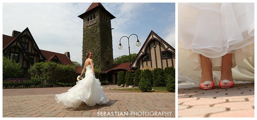 Sebastian_Photography_StClements_Portland_CT_Wedding_Pictures_11.jpg