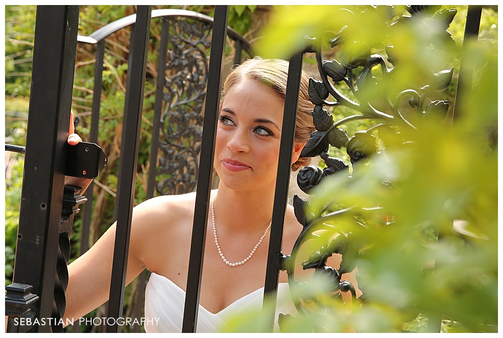 Sebastian_Photography_StClements_Portland_CT_Wedding_Pictures_13.jpg