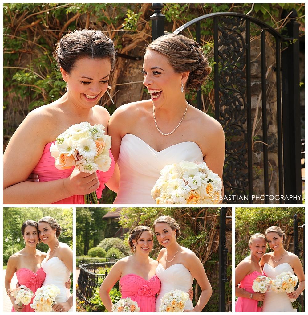 Sebastian_Photography_StClements_Portland_CT_Wedding_Pictures_14.jpg