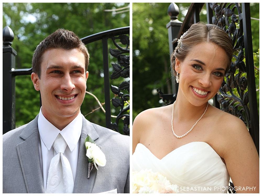 Sebastian_Photography_StClements_Portland_CT_Wedding_Pictures_18.jpg