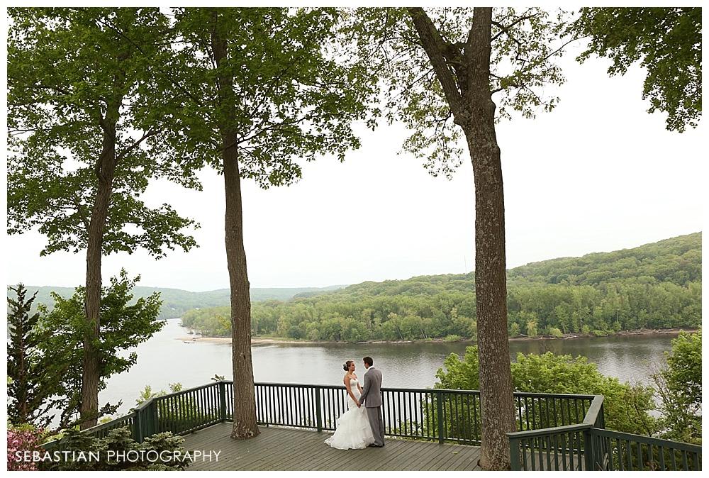 Sebastian_Photography_StClements_Portland_CT_Wedding_Pictures_20.jpg