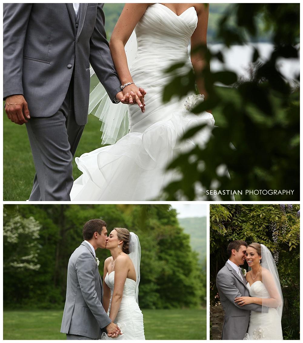Sebastian_Photography_StClements_Portland_CT_Wedding_Pictures_21.jpg