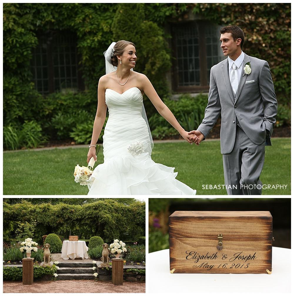 Sebastian_Photography_StClements_Portland_CT_Wedding_Pictures_23.jpg