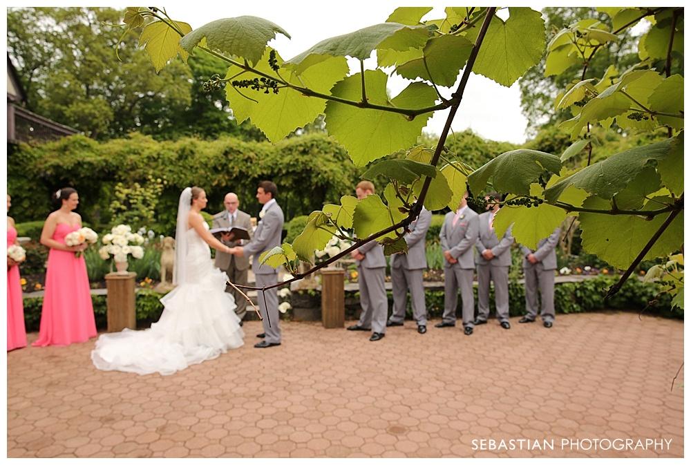 Sebastian_Photography_StClements_Portland_CT_Wedding_Pictures_25.jpg