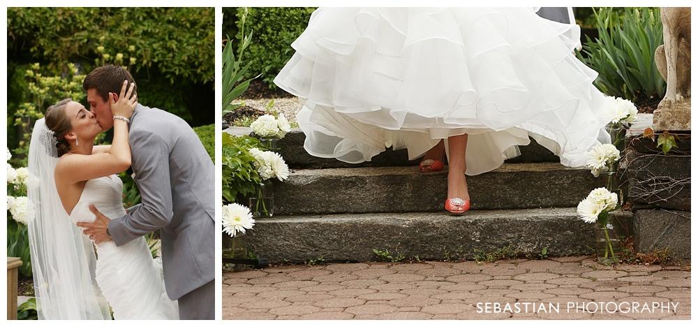 Sebastian_Photography_StClements_Portland_CT_Wedding_Pictures_27.jpg