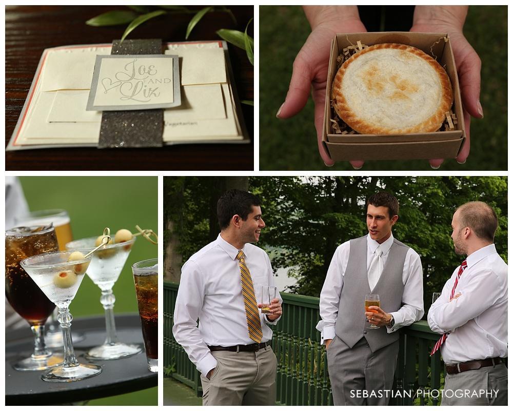 Sebastian_Photography_StClements_Portland_CT_Wedding_Pictures_29.jpg