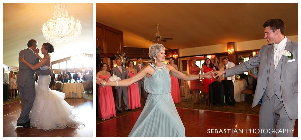 Sebastian_Photography_StClements_Portland_CT_Wedding_Pictures_33.jpg