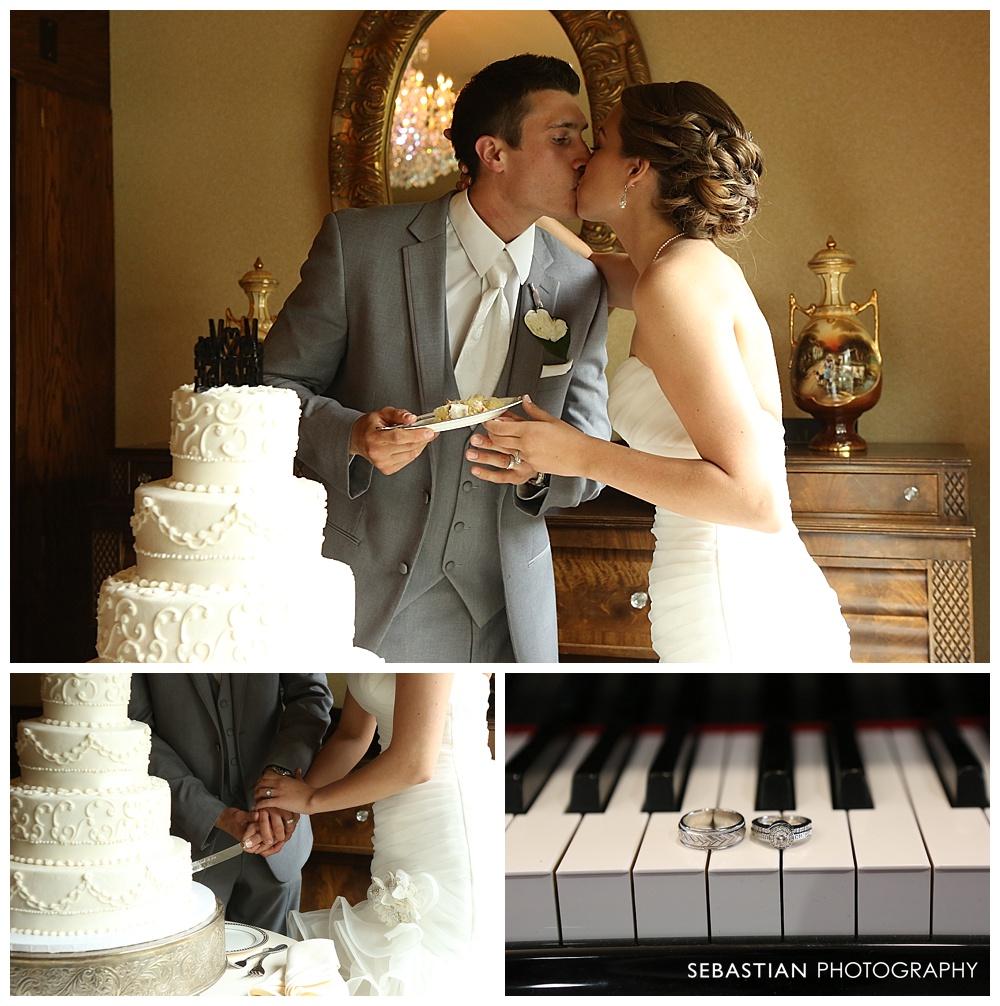 Sebastian_Photography_StClements_Portland_CT_Wedding_Pictures_37.jpg