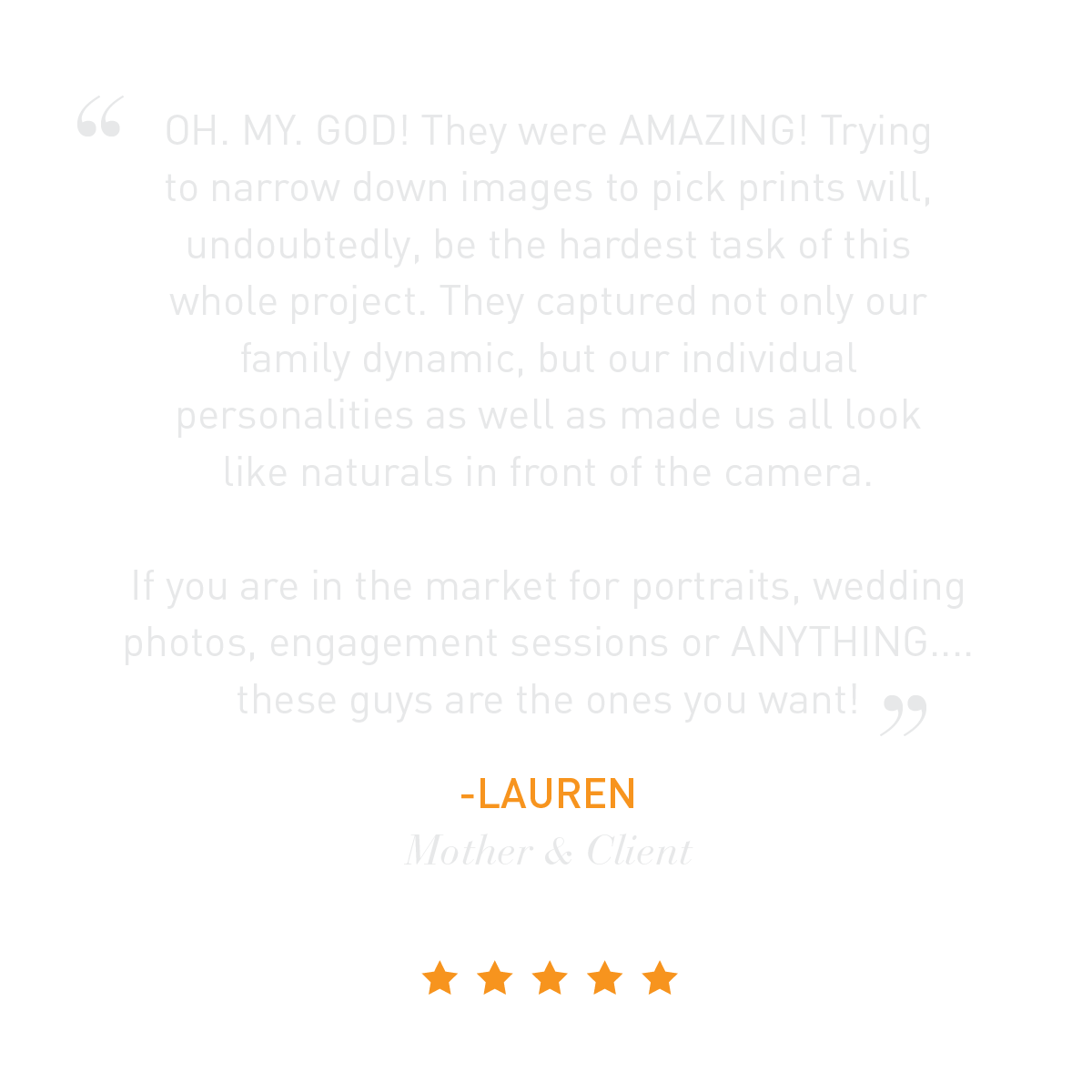 Reviews-08.png
