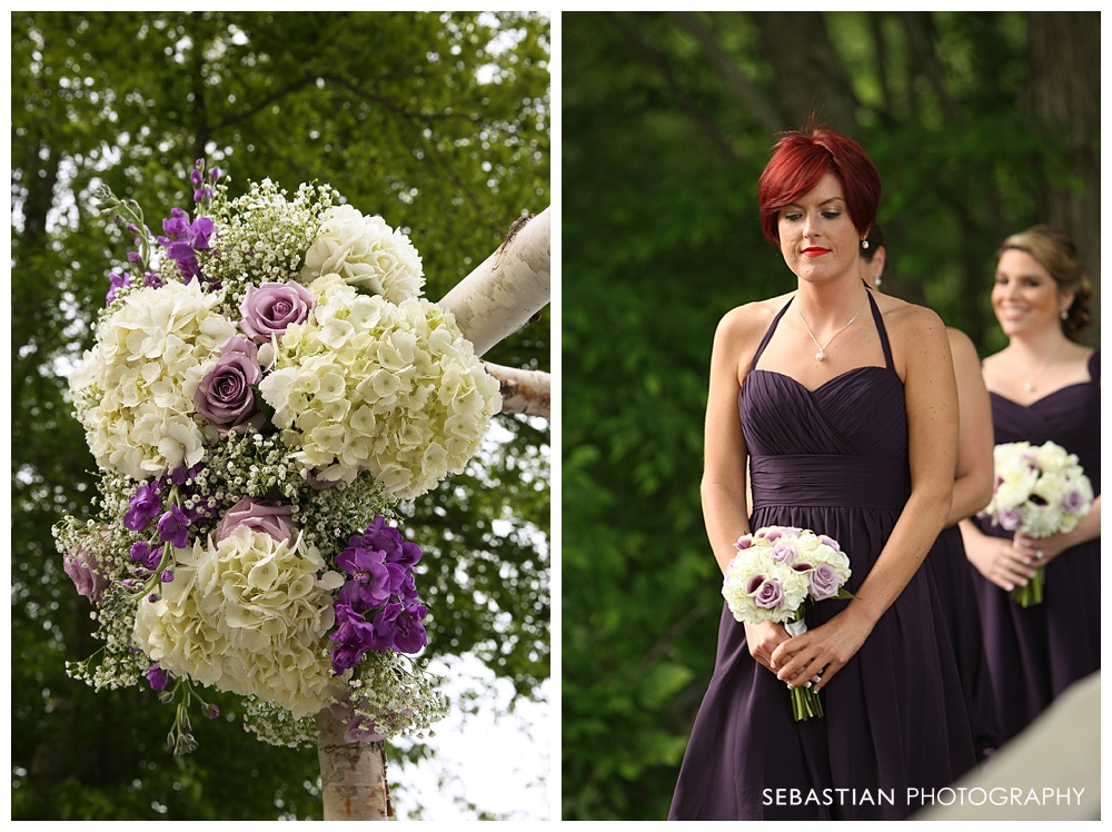 Sebastian_Photography_Studio_CT_Wedding_Lake_Of_Isles_Golf_Foxwoods_017.jpg