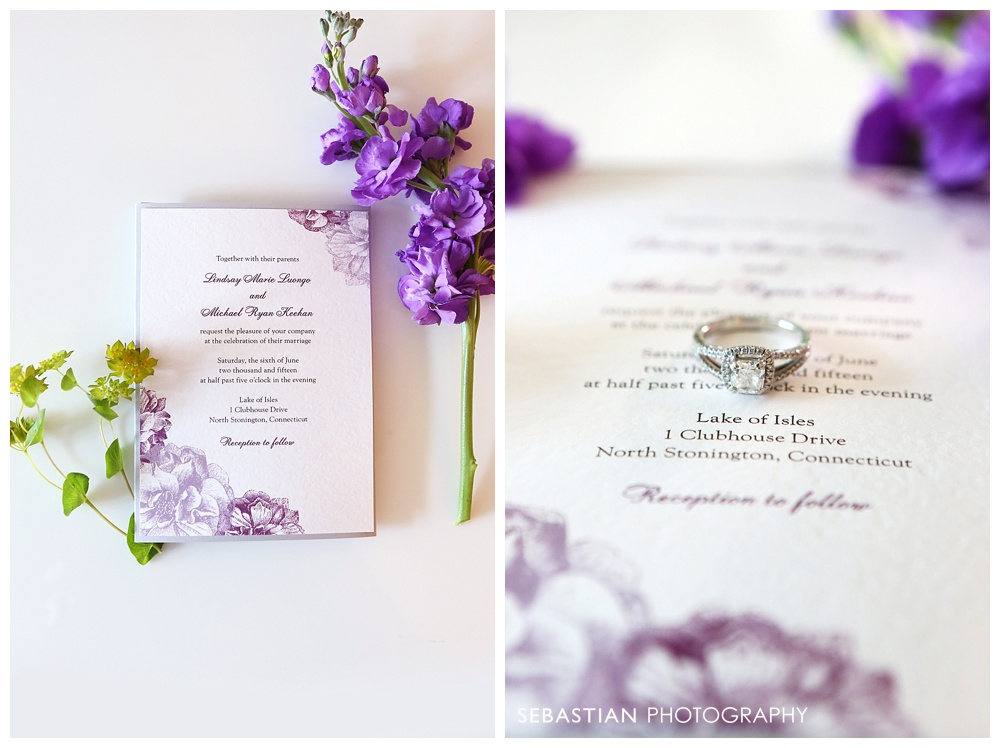 Sebastian_Photography_Studio_CT_Wedding_Lake_Of_Isles_Golf_Foxwoods_025.jpg