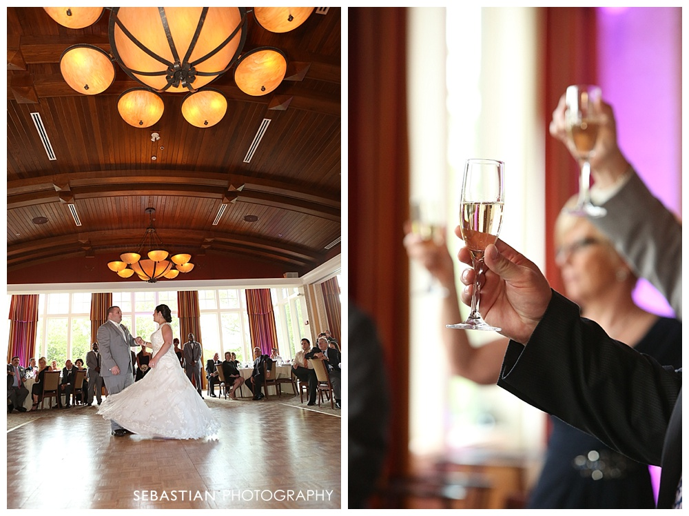 Sebastian_Photography_Studio_CT_Wedding_Lake_Of_Isles_Golf_Foxwoods_028.jpg