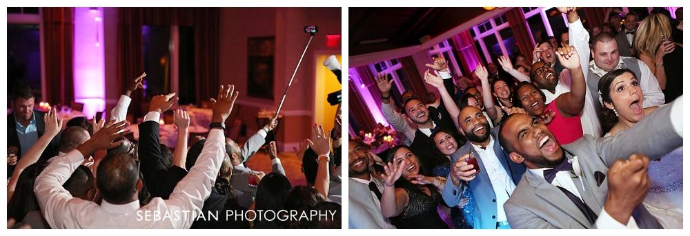 Sebastian_Photography_Studio_CT_Wedding_Lake_Of_Isles_Golf_Foxwoods_032.jpg