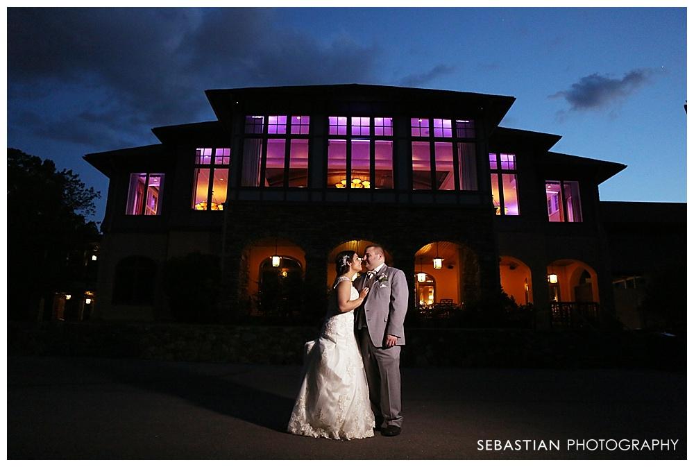 Sebastian_Photography_Studio_CT_Wedding_Lake_Of_Isles_Golf_Foxwoods_034.jpg