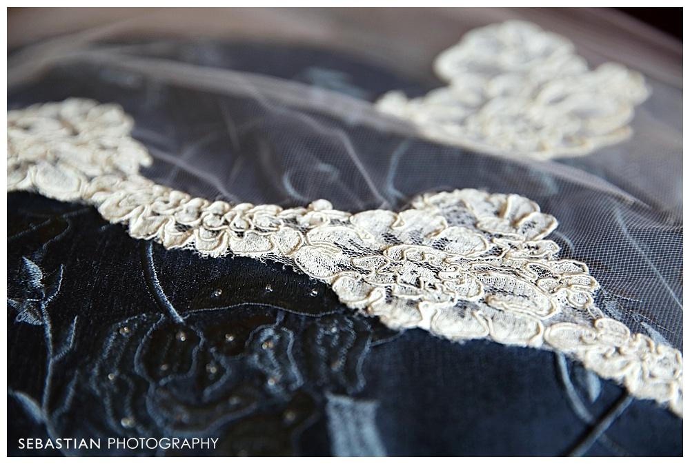 Sebastian_Photography_Wedding_Lake_Of_Isles_CT_Navy_03.jpg