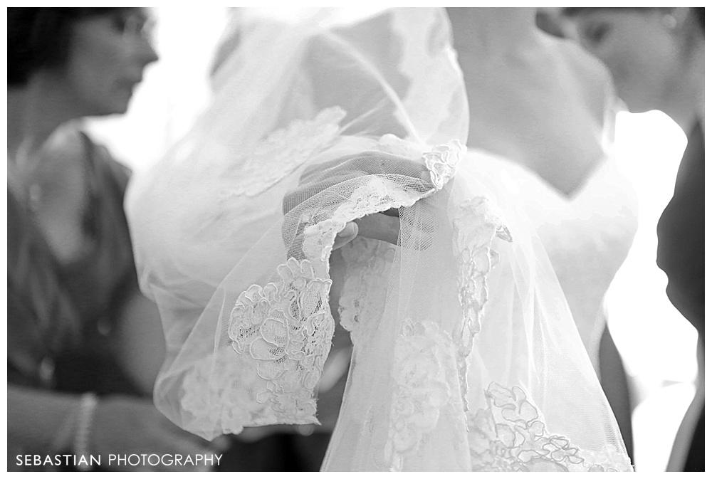Sebastian_Photography_Wedding_Lake_Of_Isles_CT_Navy_05.jpg