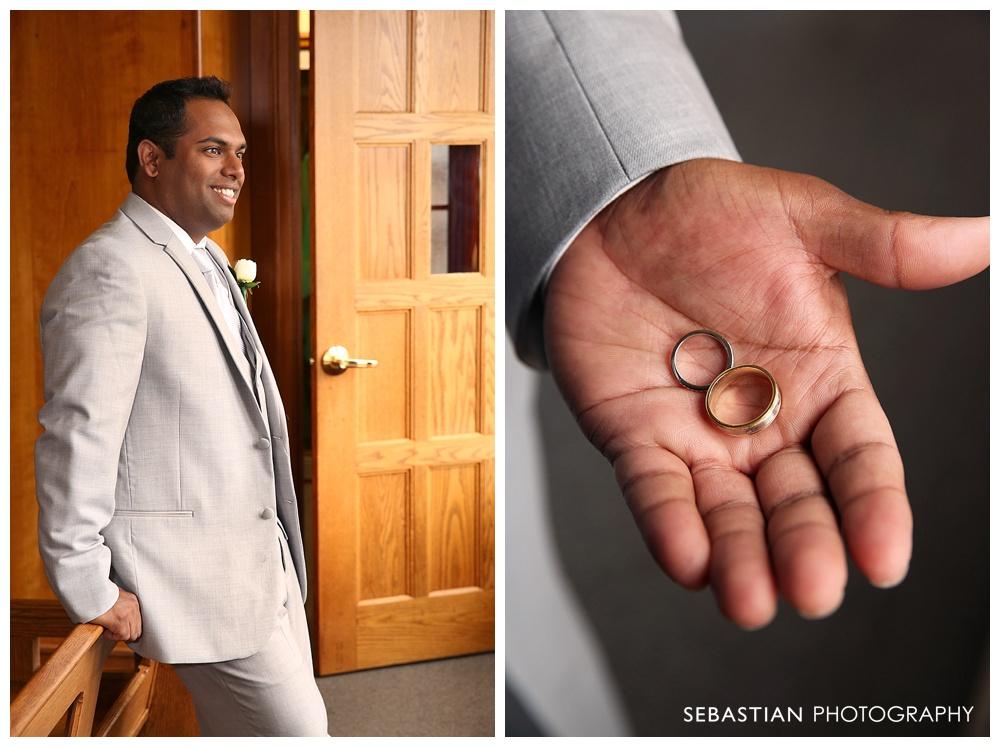 Sebastian_Photography_Wedding_Lake_Of_Isles_CT_Navy_09.jpg