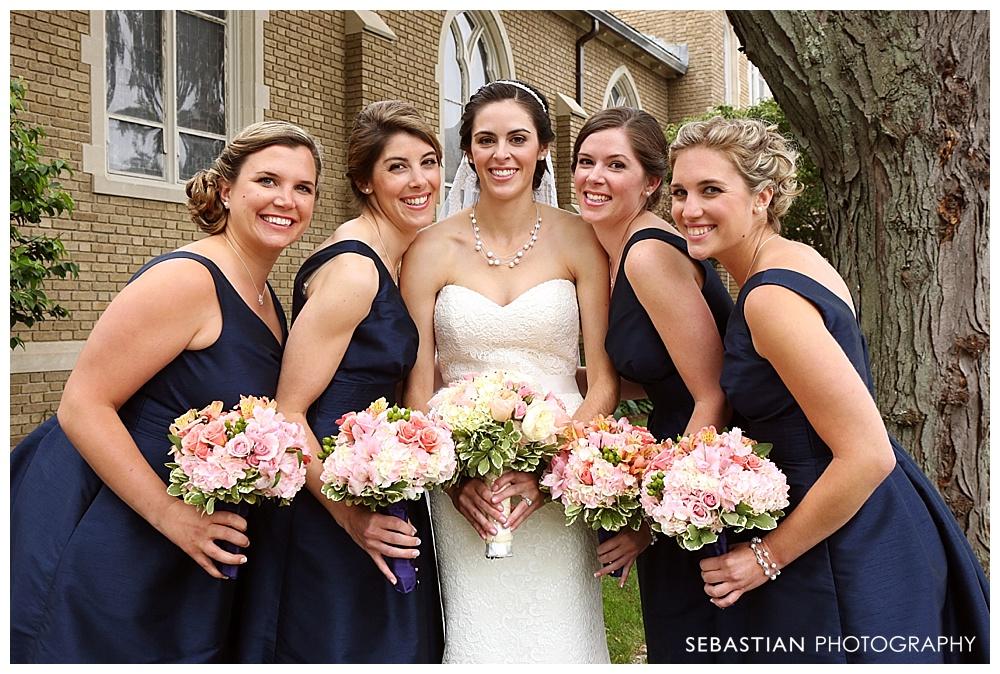 Sebastian_Photography_Wedding_Lake_Of_Isles_CT_Navy_14.jpg