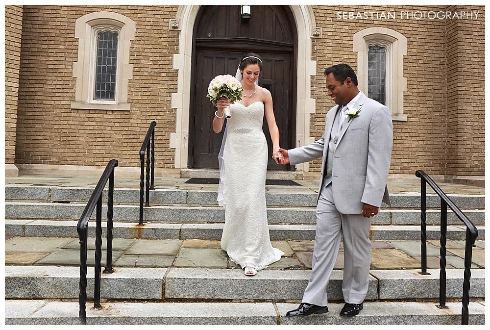Sebastian_Photography_Wedding_Lake_Of_Isles_CT_Navy_16.jpg