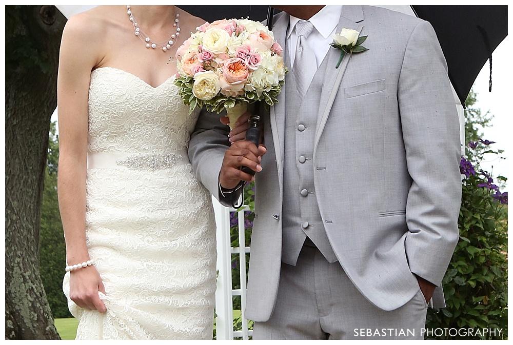 Sebastian_Photography_Wedding_Lake_Of_Isles_CT_Navy_18.jpg