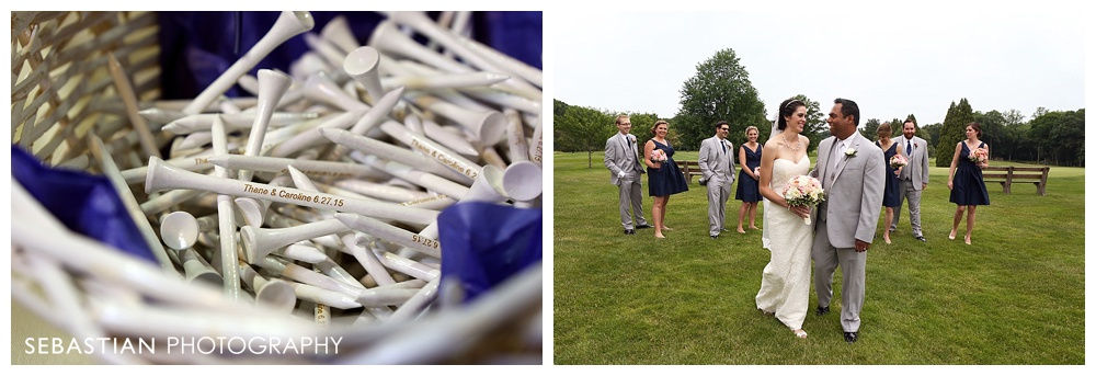 Sebastian_Photography_Wedding_Lake_Of_Isles_CT_Navy_19.jpg