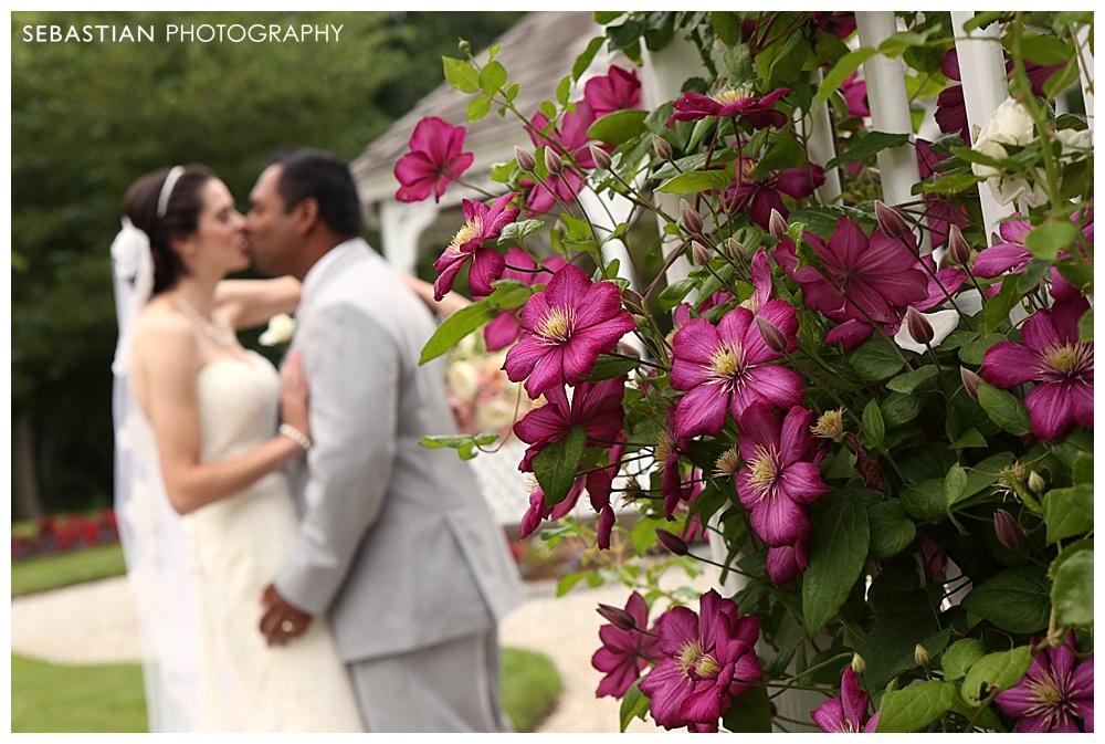 Sebastian_Photography_Wedding_Lake_Of_Isles_CT_Navy_20.jpg