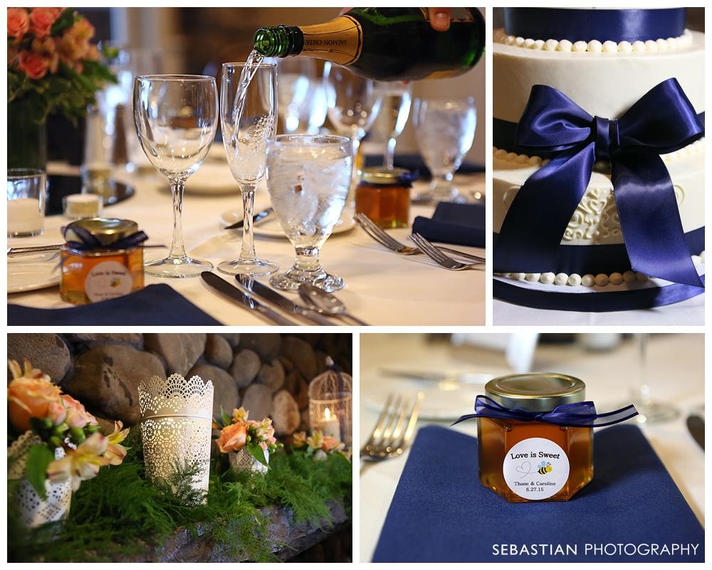 Sebastian_Photography_Wedding_Lake_Of_Isles_CT_Navy_21.jpg