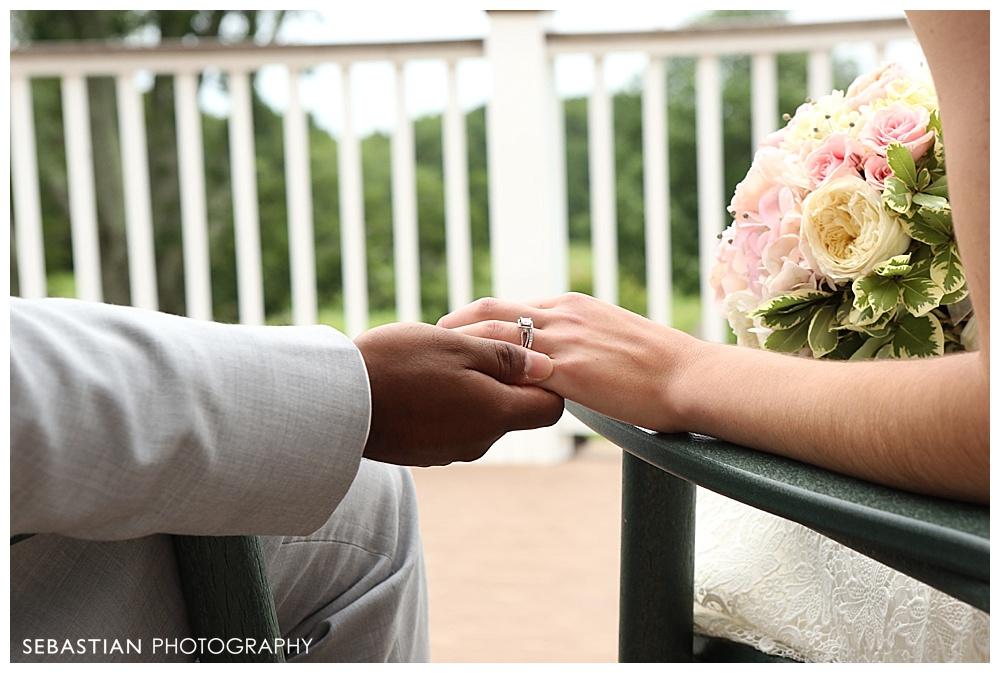 Sebastian_Photography_Wedding_Lake_Of_Isles_CT_Navy_22.jpg