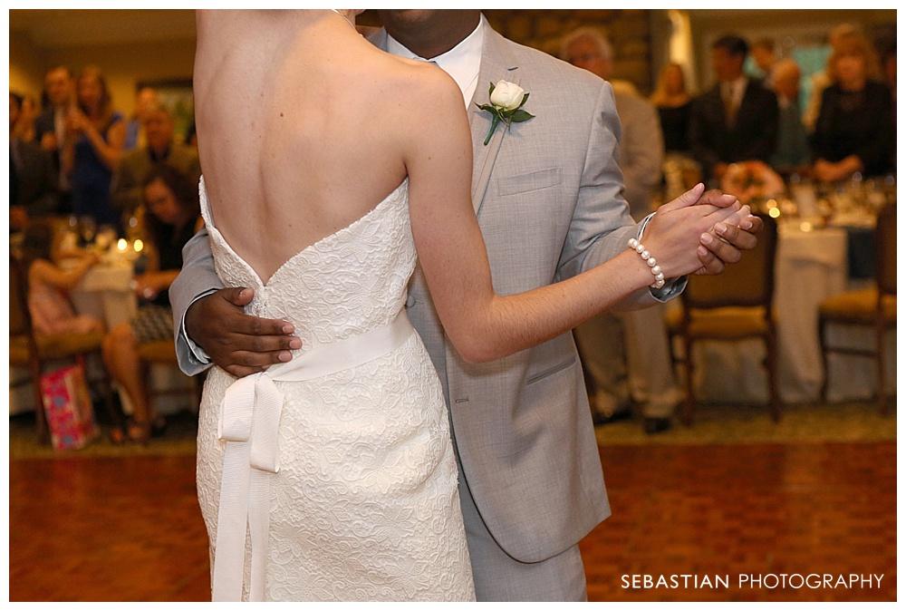 Sebastian_Photography_Wedding_Lake_Of_Isles_CT_Navy_24.jpg