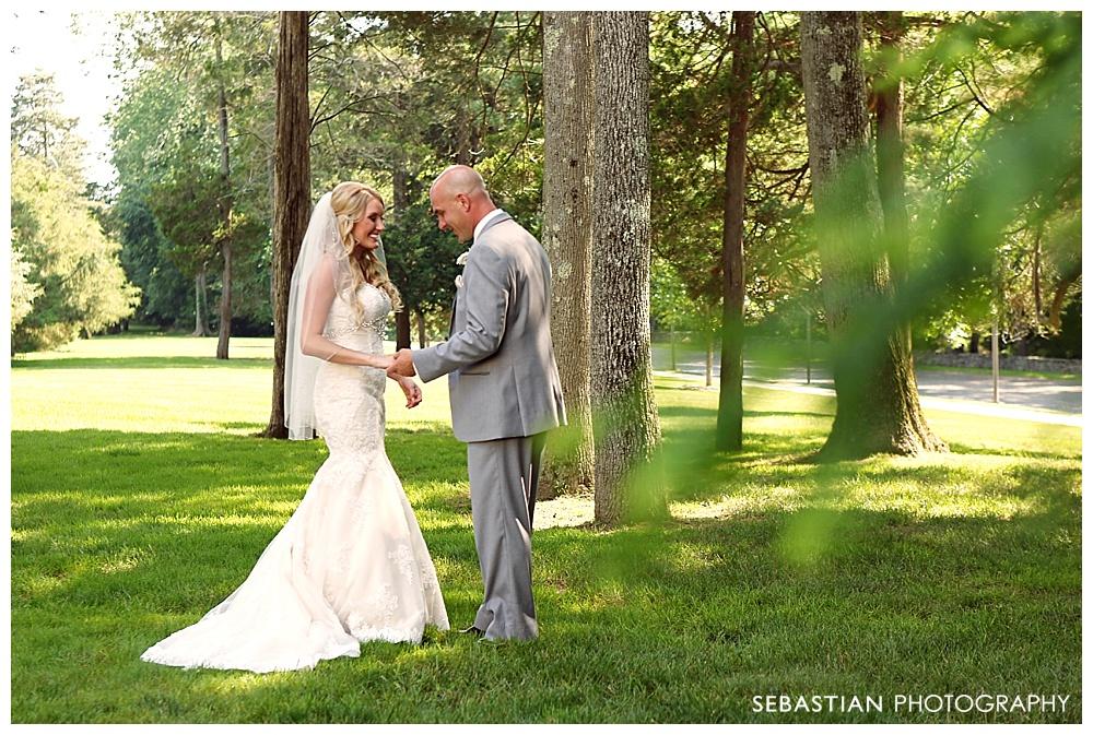Sebastian_Photography_Studio_Wedding_CT_Wadsworth_Cream_Middletown_13.jpg