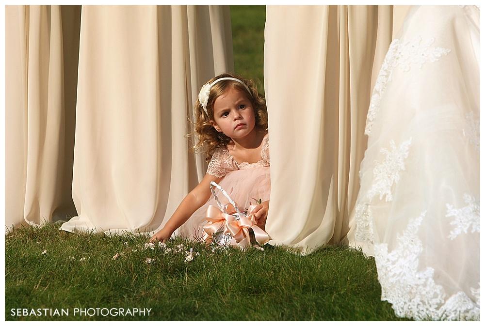Sebastian_Photography_Studio_Wedding_CT_Wadsworth_Cream_Middletown_25.jpg